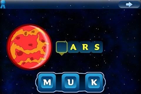 8 Planets Pro App - 2