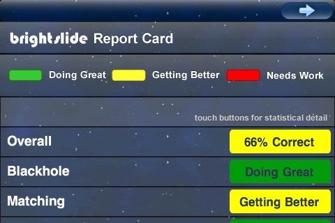 8 Planets Pro App - 3
