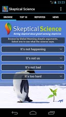 Skeptical Science-1