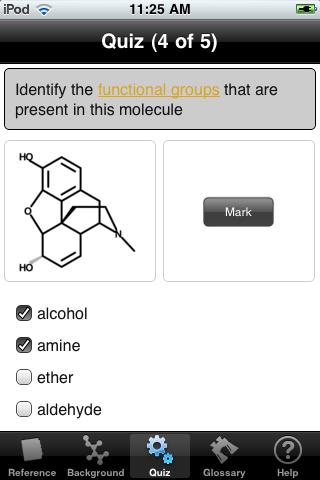 Organic Chemistry Nomenclature Quizillator-3
