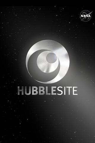 HubbleSite App - 1