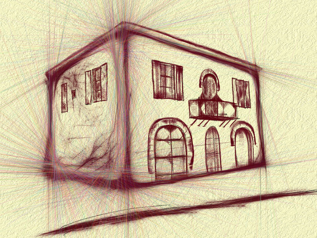 Drawing Box App - 2