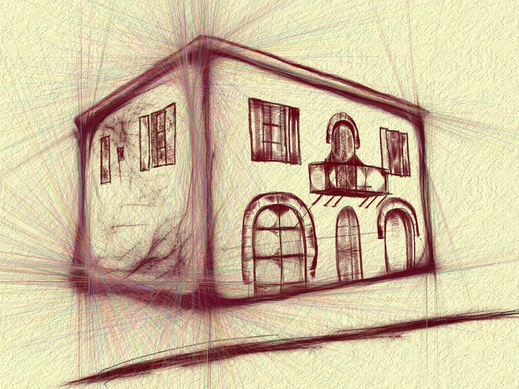 Drawing Box-2