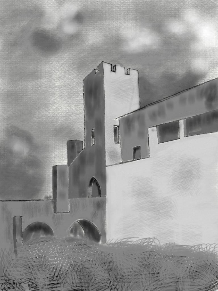 Drawing Box-3