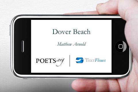 Poem Flow-1