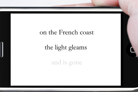 Poem Flow-2