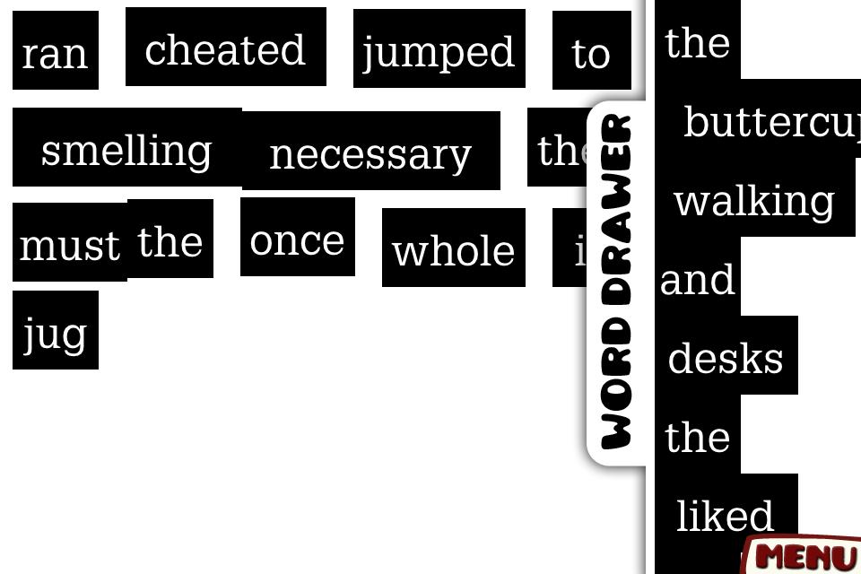 Poetry Creator | Verses - Poetry, Poems & Poets App - 2