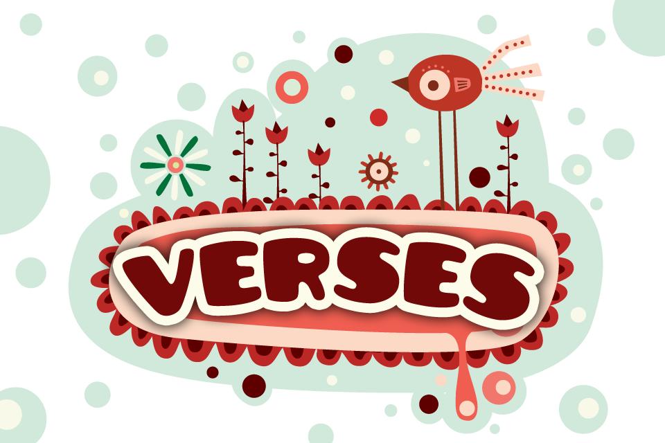 Poetry Creator | Verses - Poetry, Poems & Poets-5