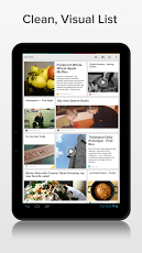 Pocket App - 3