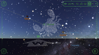 Star Walk™ - 5 Stars Astronomy Guide to the Night Sky Map & Planets-2