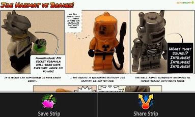Comic Strip It! pro-1