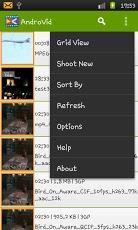 AndroVid Pro Video Editor-2