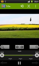 AndroVid Pro Video Editor-4
