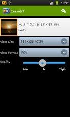 AndroVid Pro Video Editor-7