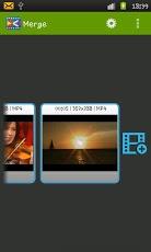 AndroVid Pro Video Editor-8