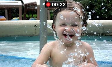 Zoom Camera App - 5