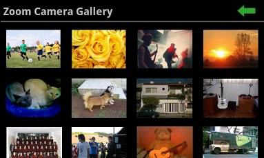 Zoom Camera App - 6