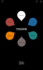 IBM THINK-2