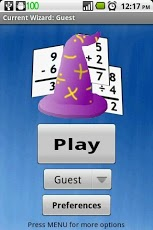 Math Wizard-1