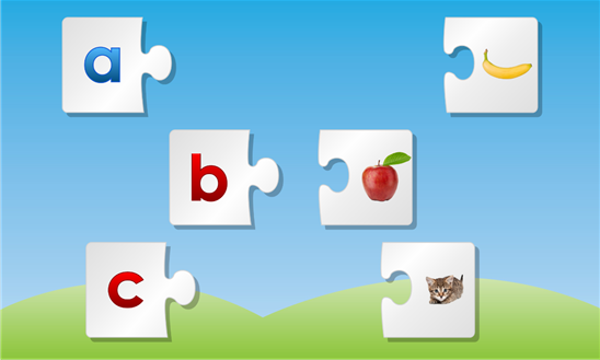 PreSchool Essentials by GuruCool-2