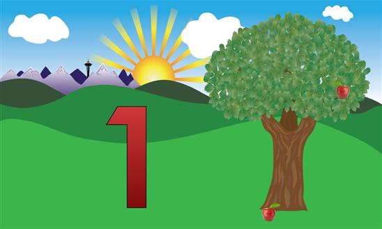 PreSchool Essentials by GuruCool-4