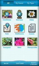 Active Explorer App - 5
