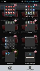 ES File Explorer  File Manager-7
