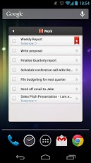 Wunderlist - To-do & Task List-6