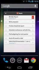 Wunderlist - To-do & Task List-6