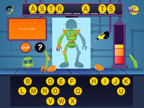 News-O-Matic, Daily Reading for Kids-3