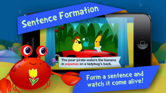 Grammar and Vocabulary ! -2