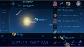 Distant Suns: The new way to look at the sky App - 5