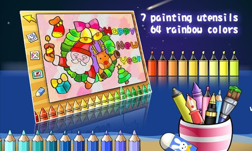 Painting Studio-3