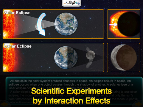 Exploring the Solar System-4