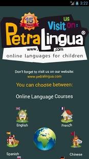 Spanish For Kids-5