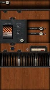 The Phrasal Verbs Machine-3