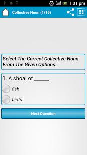 Learn English Grammar-4