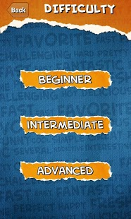 iPractise English Grammar-3