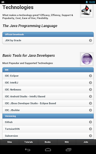 Java Power Link-11