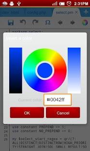 920 Text Editor-6