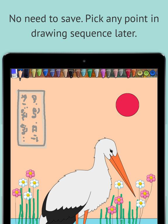 Drawing Den-3
