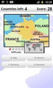 Logo Quiz PRO - Countries-4