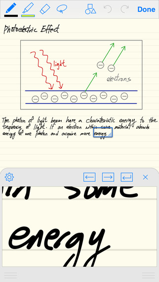 GoodNotes 4 - Notes & PDF-3