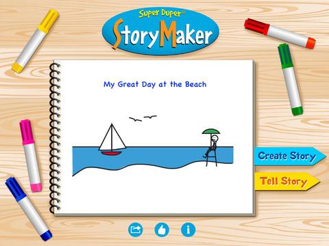 Super Duper StoryMaker-1