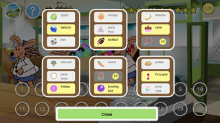 Shopkeeper+ Maths can be fun! App - 5