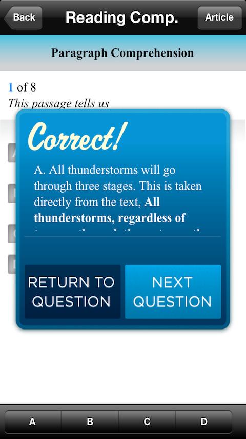 Complete AFQT Study Guide-2