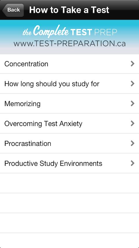 Complete AFQT Study Guide-3