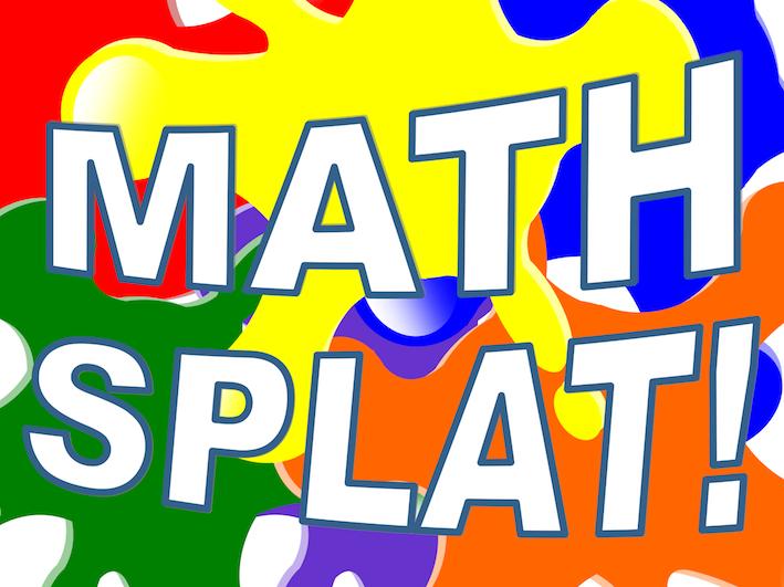 Math Splat-1