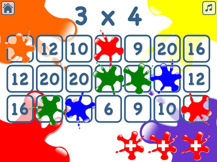 Math Splat-2