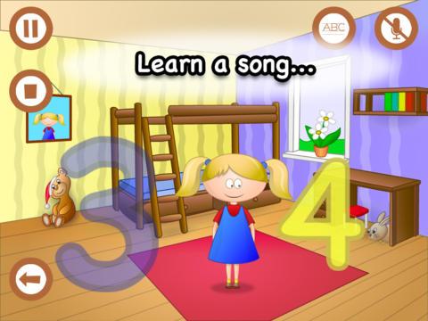 FunSongs App - 1